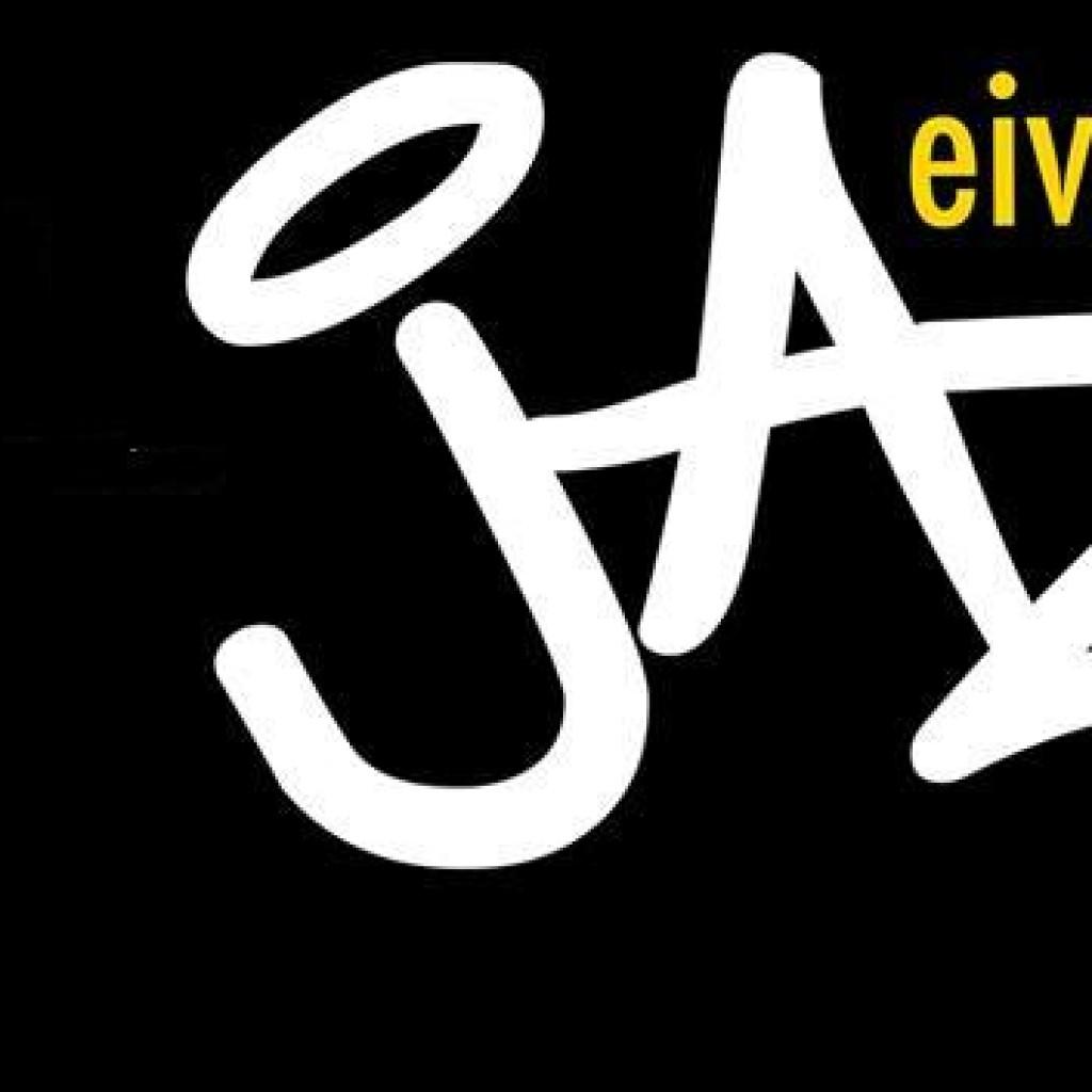 avantacaribiza.com eivissa jazz