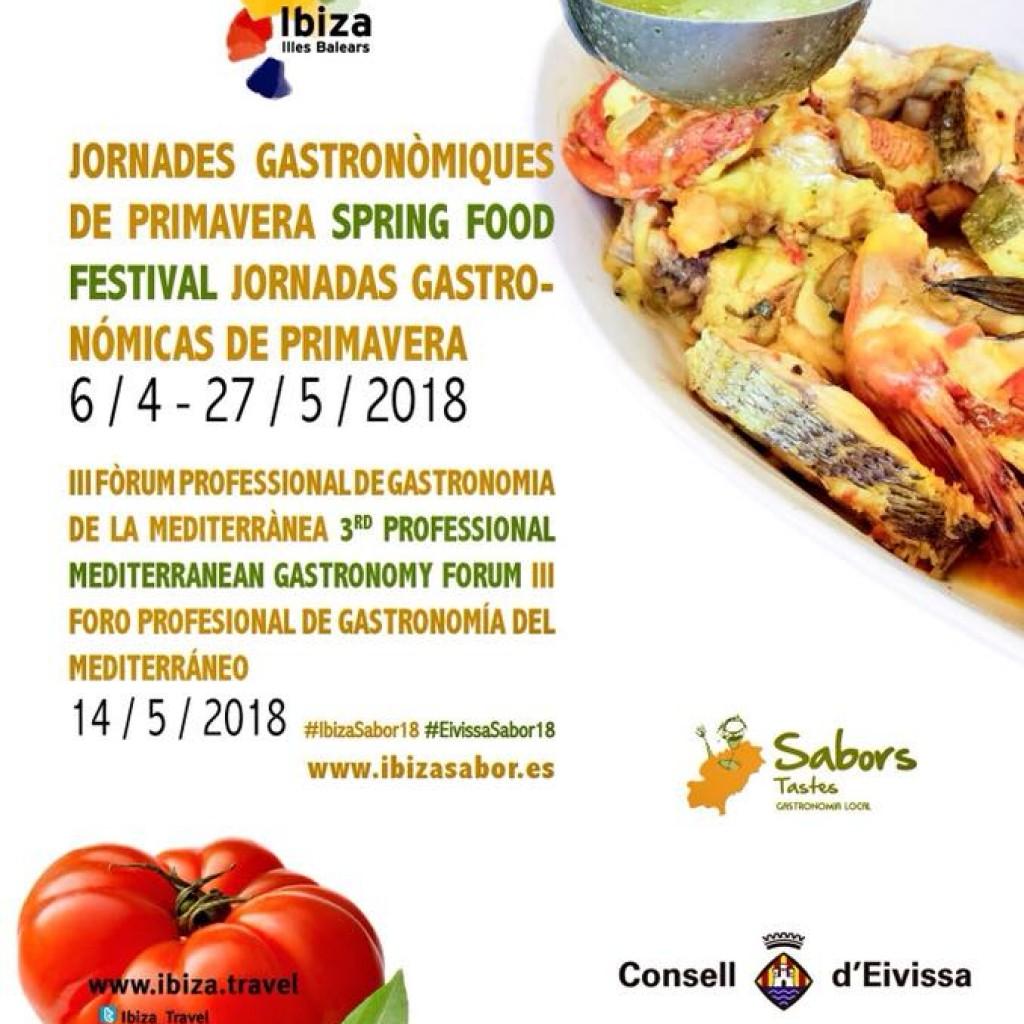 avantcaribiza.com ibiza sabor 2018