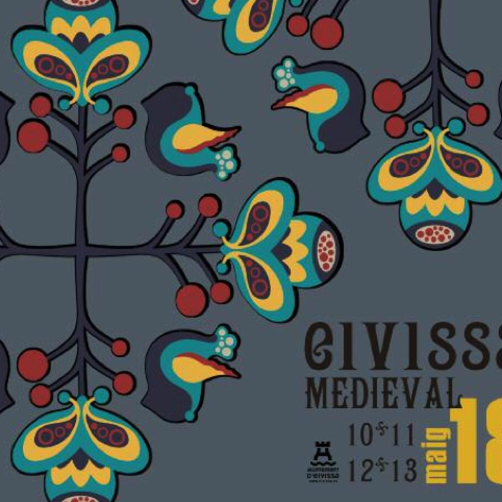 avantcaribiza.com eivissa medieval 2018