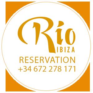 rio_ibiza