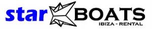 star_boats